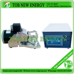 Single Head Electric Injection Pump