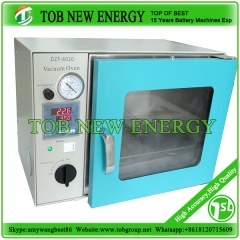 Vacuum Oven dzf 6020(1) For