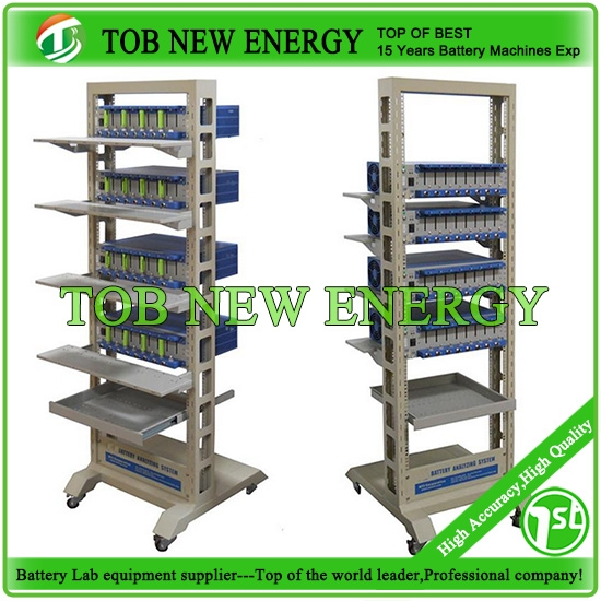 Buy Mobile Rack For Battery Analzyer Mobile Rack For