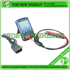 20V Battery Internal Resistance/Voltage Tester