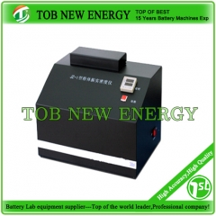 Tap Density Tester With Three