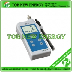 Portable PH Tester 0-14 Range