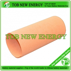 2mm Thickness Copper Foam For