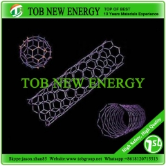 SWCNT single-walled carbon nanotubes suppliers