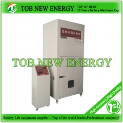 Power Battery Nailing Testing Machine