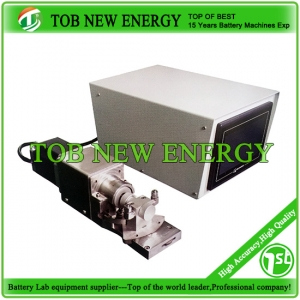 Electric Liquid Injection Pump