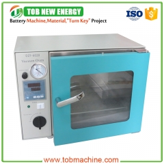 Vacuum Oven dzf 6020 For