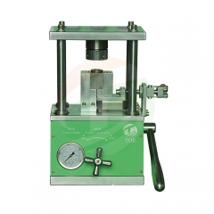 Hydraulic Sealing Machine For Cylinder