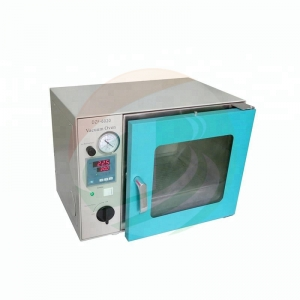 Vacuum Oven For Lithium Battery