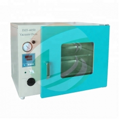 DZF-6050 Vacuum Drying Oven