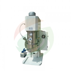 10L Capacity Planetary Mixer Machine