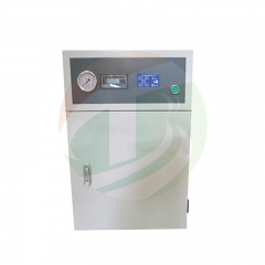 Deionized Water Machine