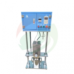 China Leading Vacuum mixing machine For Battery Slurry Manufacturer