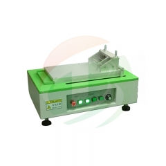 China Leading 150mm Width Automatic Film Coater Manufacturer