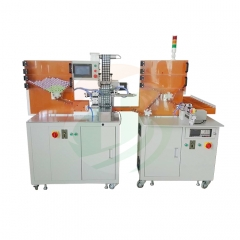 Battery Sorter Automatic Sorting Machine