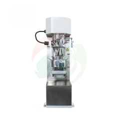 battery slurry planetary mixer