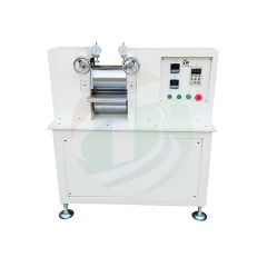 Φ150*200mm Roll Heat Press Machine