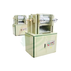 Lithium Battery Rolling Press Machine