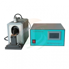 2600W Battery Welding Machine For