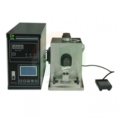 Ultrasonic Metal Welding Machine For