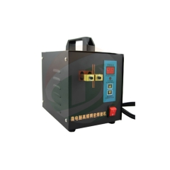 Portable Spot Welding Machine