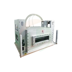 China Leading Standing Vacuum Box Manufacturer