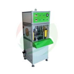 Aluminum Film Forming Machine
