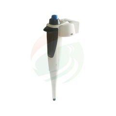 Electric Pipette For Laboratory