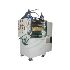 Heat Roller Press Machine For