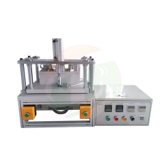 China Leading Compact Vacuum Sealer For Vacuum Pre-sealing and Final Sealing Manufacturer