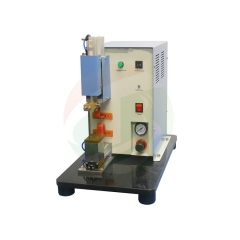 Pneumatic Point Welding Machine
