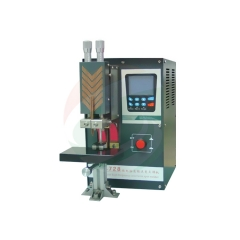 DC Spot Welding Machine