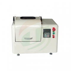 0.4L Lab Planetary Ball Mill