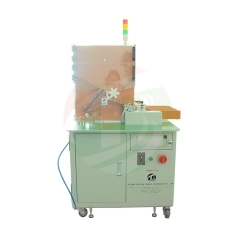 Battery Automatic Sorter Machine