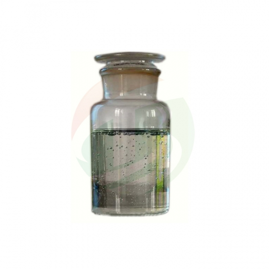 Buy NMP Solvent For Lithium Battey Cathode Mixing PVDF