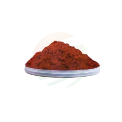 Cobalt Nitrate CoSO4 Red Powder
