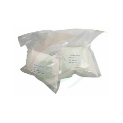 Carboxymethyl cellulose CMC powder