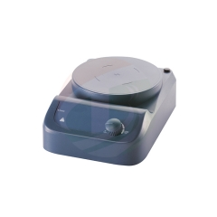 0-1500rpm Laboratory Magnetic Stirrer Mixer