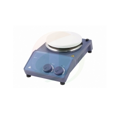 Classic Hotplate Magnetic Stirrer