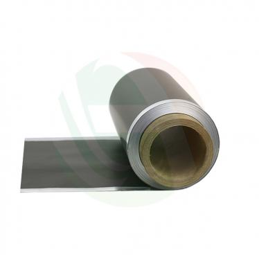 Carbon-coated Aluminum Foil