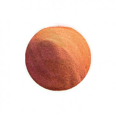 Nano Copper Powder