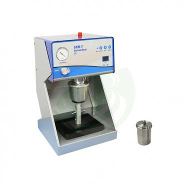 Laboratory Mixing Equipment