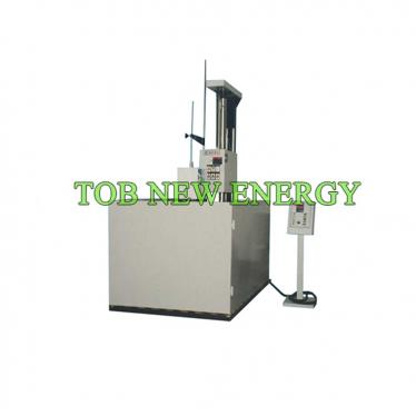 China Leading Big battery dropping test machine Manufacturer