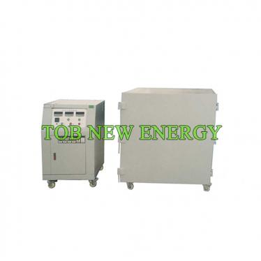 China Leading High current battery short circuit testing machine Manufacturer