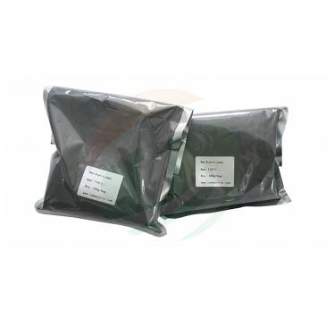 China Leading Natural graphite powder for li ion battery anode Manufacturer
