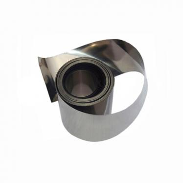 High purity Nickel foil