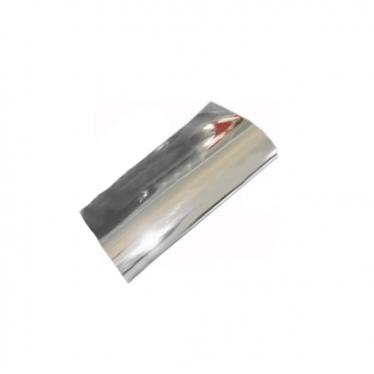 China Leading 200mm width Aluminum Foil Roll For Lithium Battery Manufacturer