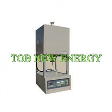 Vertical Tube Furnace