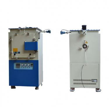 China Leading 1700 ℃ atmosphere chamber furnaces Manufacturer