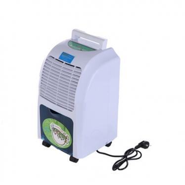 China Leading Laboratory Dehumidifier Manufacturer